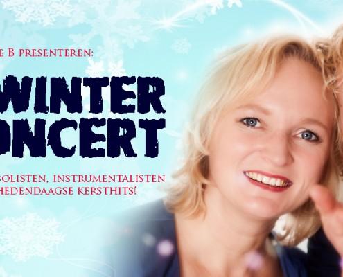 het-midwinter-kerst-concert-header