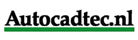 AutocadTec