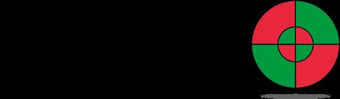 prisma_geodesie