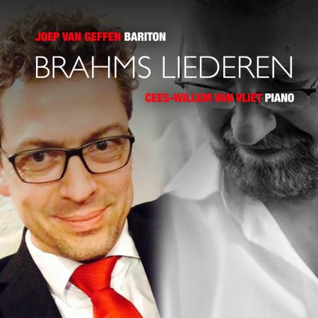 banner-brahms-liederen