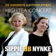 banner-high-tea-concert