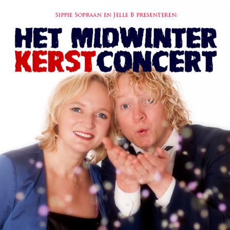 banner-midwinter-kerstconcert