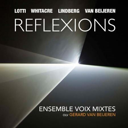 banner-reflexions
