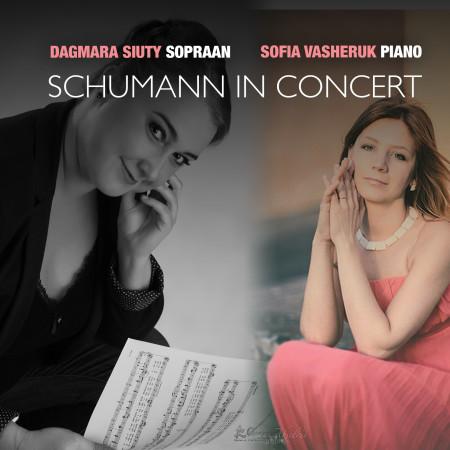 banner-schumann-in-concert