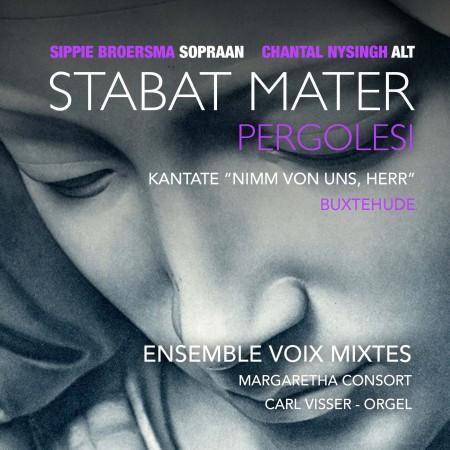 banner-stabat-mater