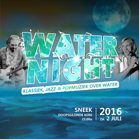 banner-water-night