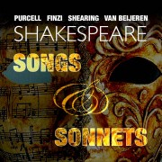 banner-website-songs-and-sonnets