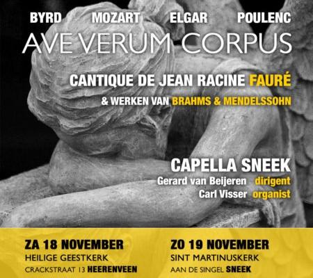 webbanner-ave-verum-corpus-450x450