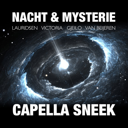 nacht-en-mysterie-banner